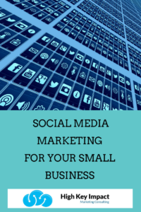 highkeyimpact-social-media-marketing