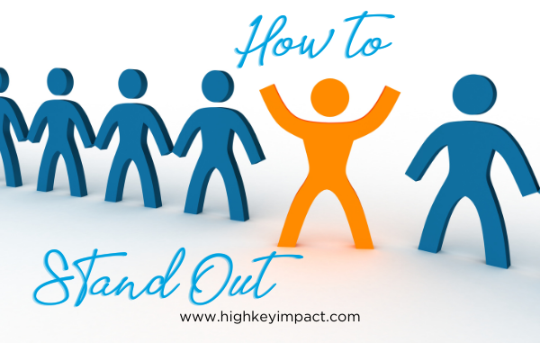 How to Stand Out in Social Media Marketing