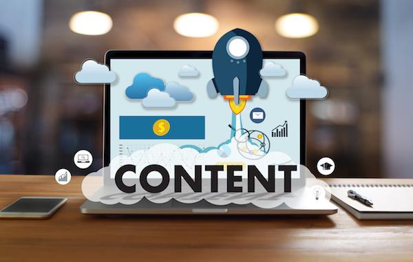 Social Media Content Ideas in 2020