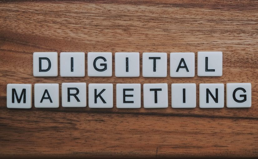 digital marketing reviews